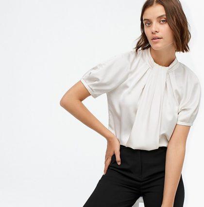 shirts-tops