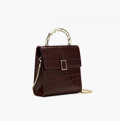 bags-pursers