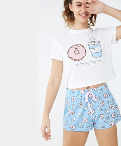 womens-pijamas